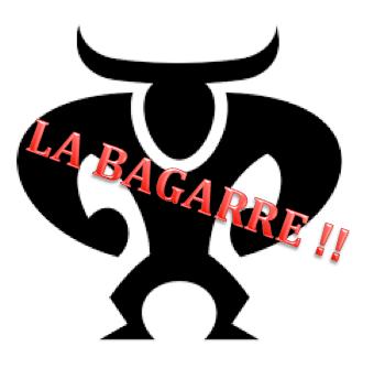 Saison 2019-2020 - Kikijouquoi ? - Page 10 Logo_c12