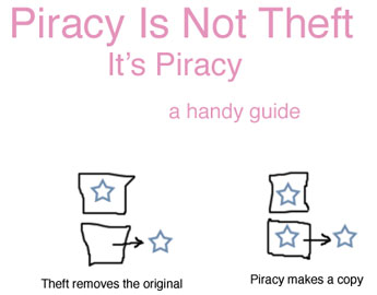 SPYRO, boycott aussi sur Switch - Page 4 Piracy10