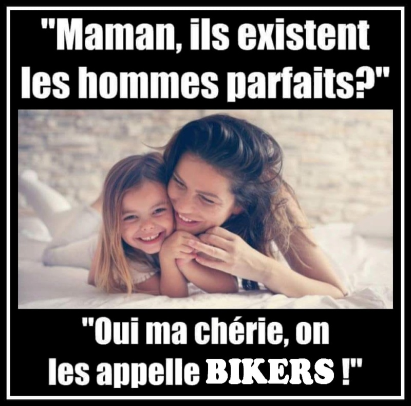 Humour en image du Forum Passion-Harley  ... - Page 3 Aaa10