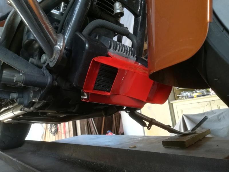 Modifications du Road Glide de Robotriri - Page 24 Robotr11