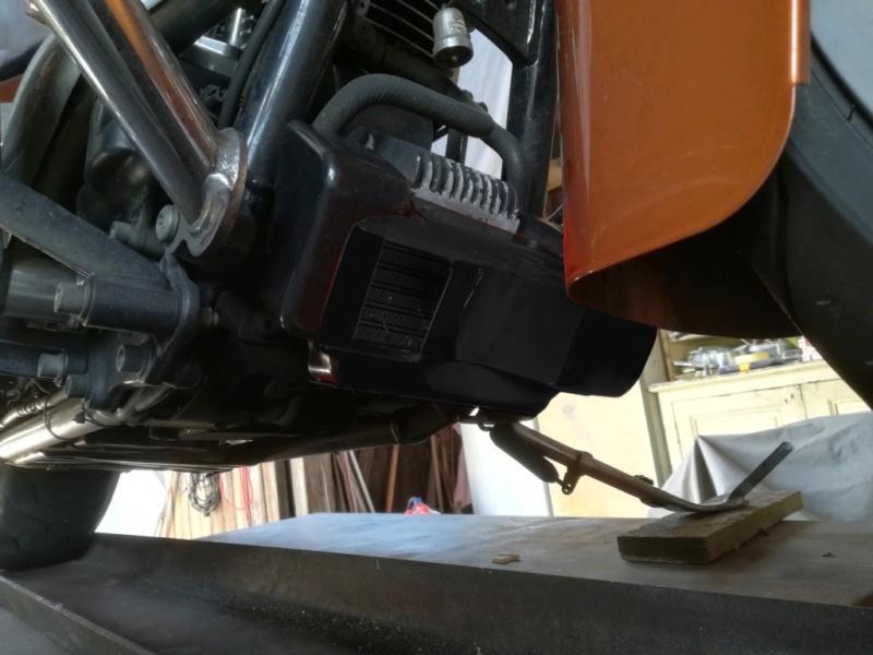 Modifications du Road Glide de Robotriri - Page 24 Robotr12