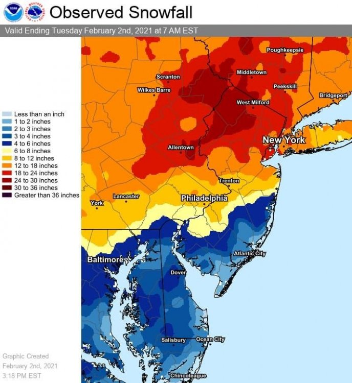 Weather Statistics Thread - Page 12 39c1b110