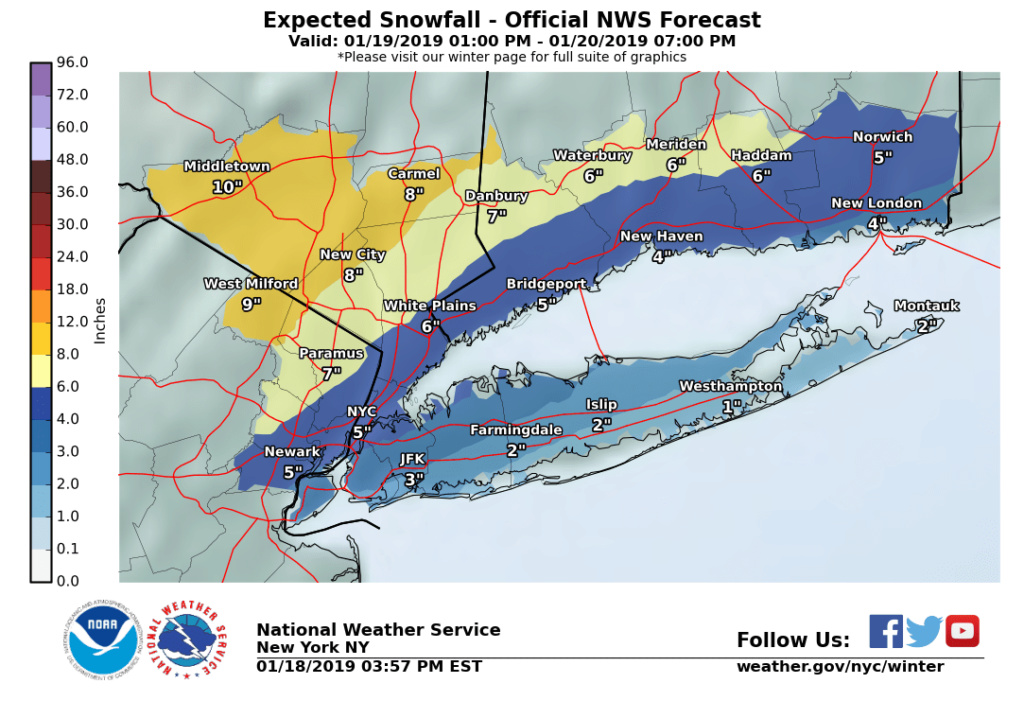 January 19th-20th: 1st Call Snow Map - Page 9 Nws10