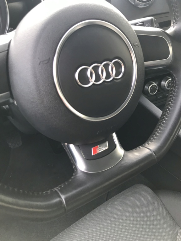 Mon Audi tt 1,8 tfsi 2083f710