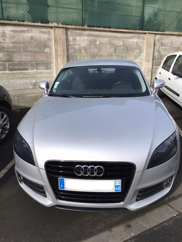 Mon Audi tt 1,8 tfsi 58a7da10