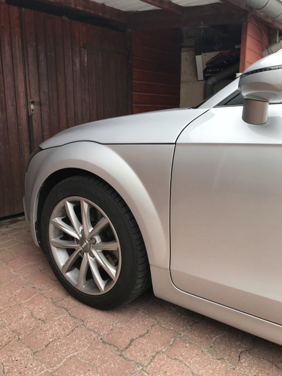 Mon Audi tt 1,8 tfsi - Page 2 F8405110