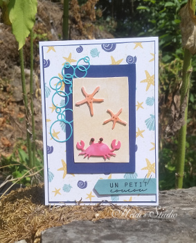 Disney Cards {la Parade de Juillet} - Galerie Lift_p10