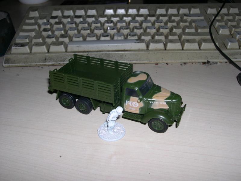 camion générique apacher  Dscn2811