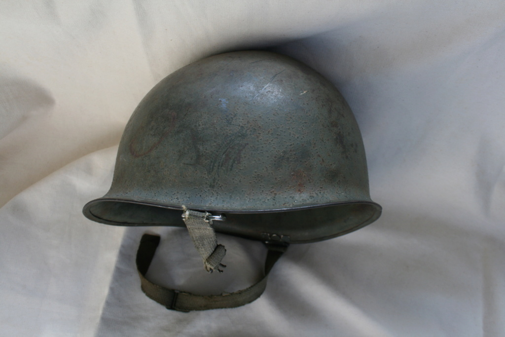 Coque casque M1 Img_2111
