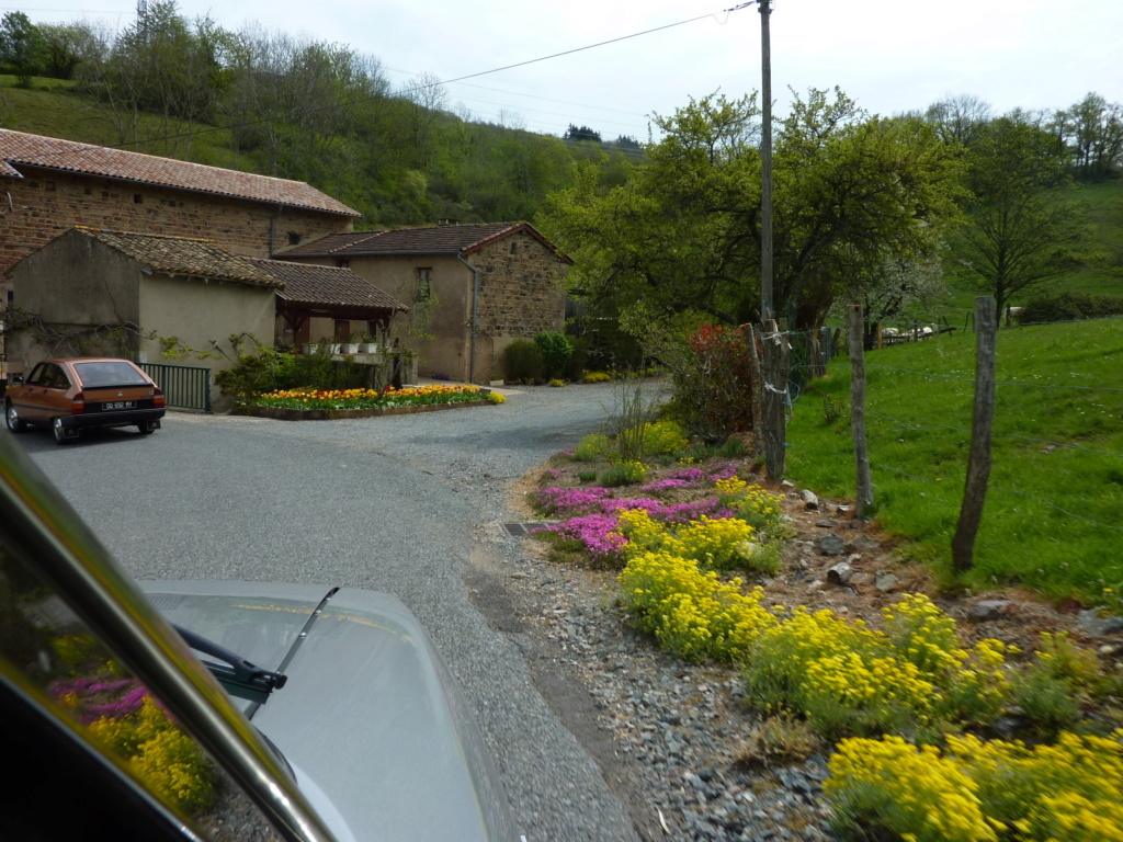 Sortie en Beaujolais (avril 2019) P1080013