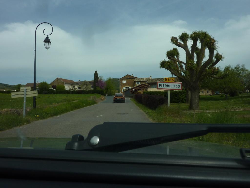 Sortie en Beaujolais (avril 2019) P1080014