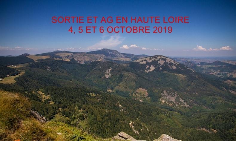 Sortie et AG en Haute Loire 4,5 et 6 OCT 2019 Photo_11