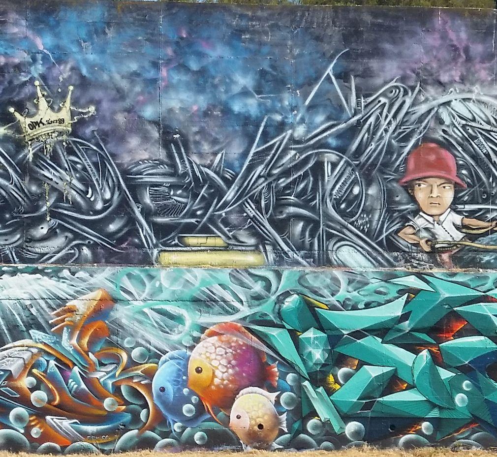 [FIL OUVERT] Street art - Page 26 Aaaa10