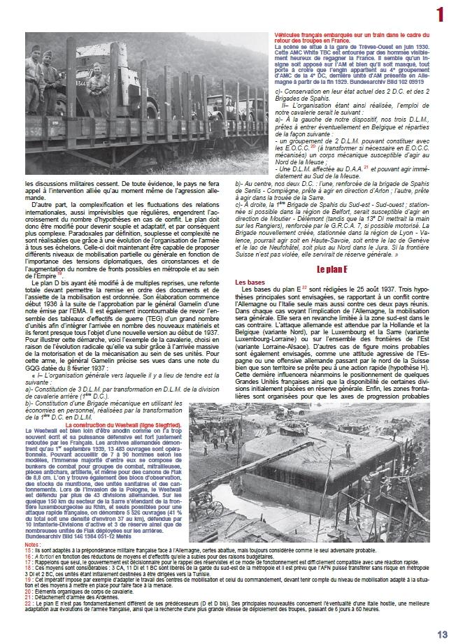 L'armée de Terre française du 10 mai 1940 (maintenant disponible) - Page 4 Page_111