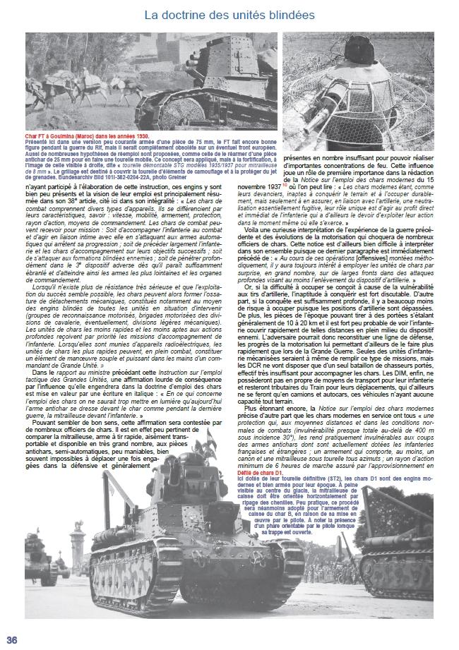 L'armée de Terre française du 10 mai 1940 (maintenant disponible) - Page 4 Page_310