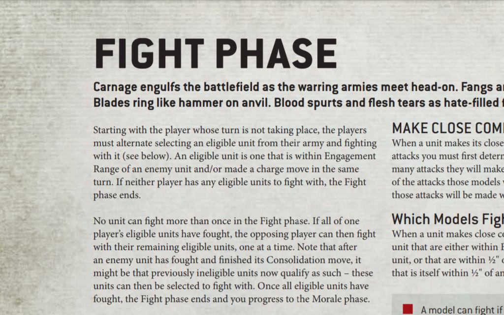Fight twice abilities Screen10