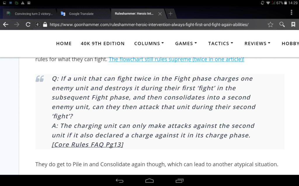 Fight twice abilities Screen11