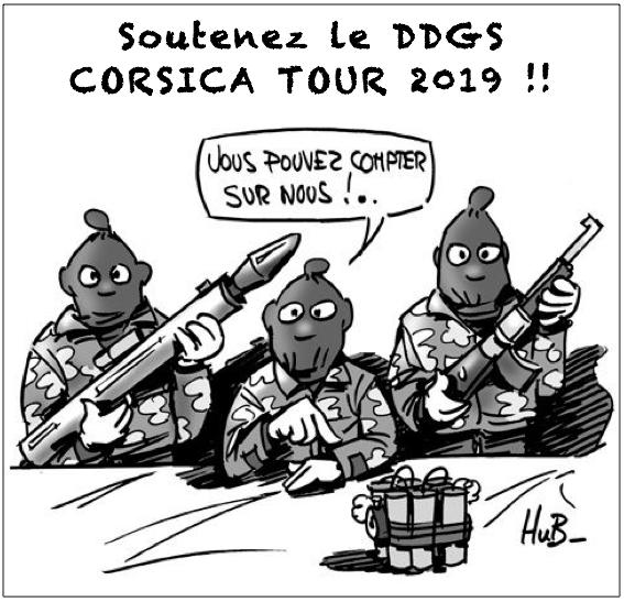 LA CORSICA 2019 - Page 2 Captu295