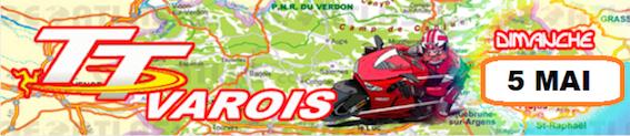 TT Varois 2019 - 5 Mai Captu322