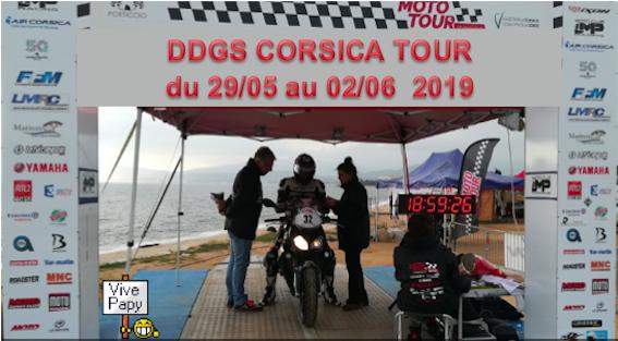 LA CORSICA 2019 - Page 2 Captu334