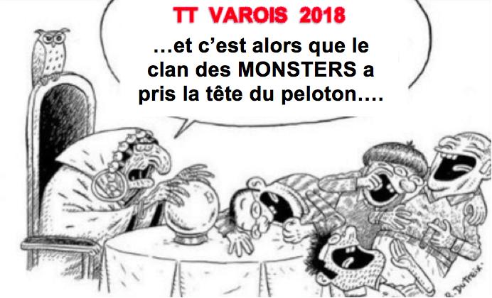 TT Varois 10 juin 2018 Captur12