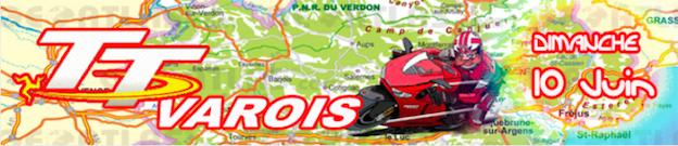 TT Varois 10 juin 2018 Captur15