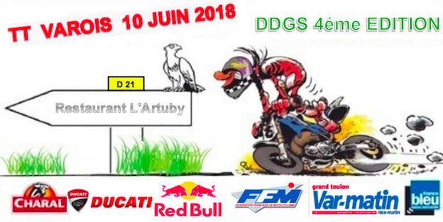 TT Varois 10 juin 2018 Captur16