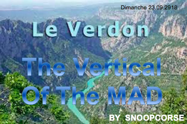 The vertical of the mad - Dimanche 23 septembre 2018 Captur89