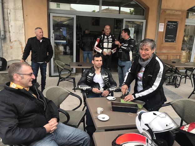 TT Varois 10 juin 2018 Img_0311