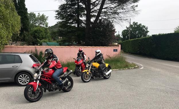 TT Varois 10 juin 2018 Img_0416
