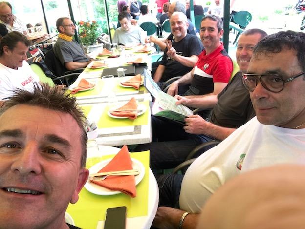 TT Varois 10 juin 2018 Img_0428
