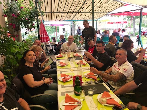 TT Varois 10 juin 2018 Img_0432