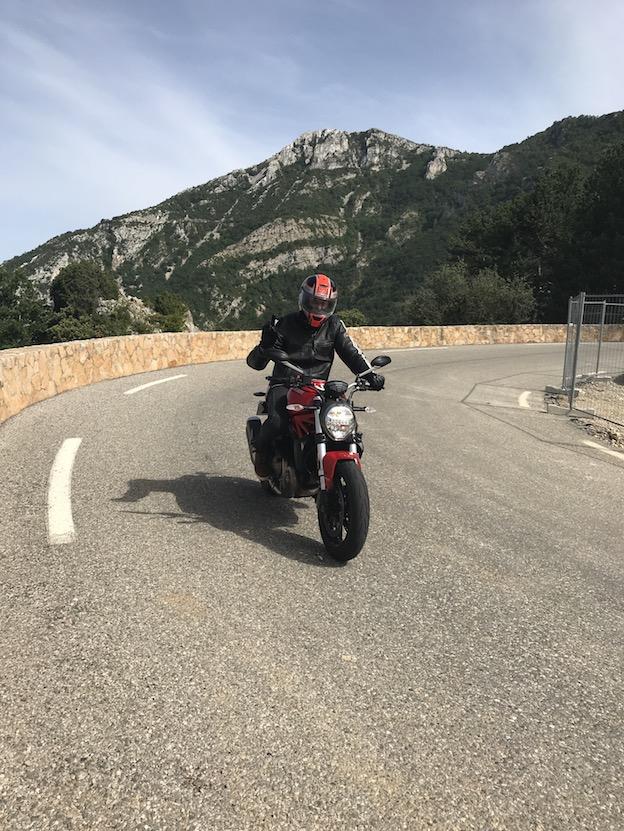TT Varois 10 juin 2018 Img_0451