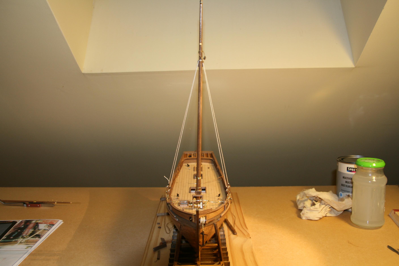 Les réalisations terminées de Loup, La Marie-Jeanne thonnier de Concarneau Img_3814