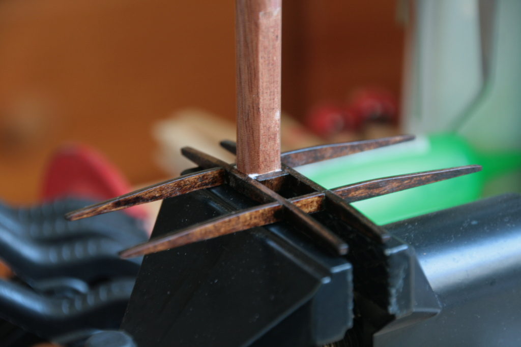 Cutty Sark de Del Prado à GF Cambell. - Page 2 Img_6610