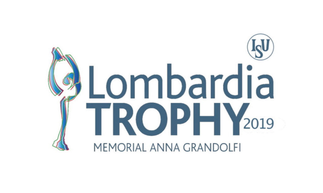 Challenger (2) - Lombardia Trophy. Sep 13 - 15, 2019. Bergamo /ITA - Страница 2 Cs-lom10