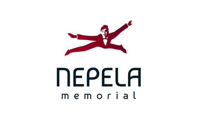 Challenger (4) - 27th Nepela Memorial. 19 - 21 Sep 2019 Bratislava / SVK  Cs-nep10
