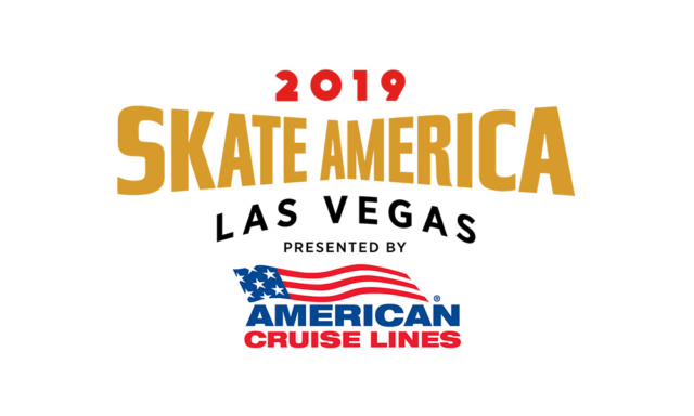 GP - 1 этап. Skate America Las Vegas, NV / USA October 18-20, 2019   - Страница 4 Isu-gr10