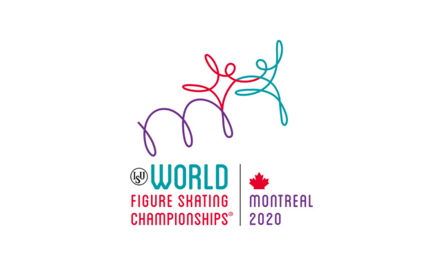 Чемпионат мира-2020 по фигурному катанию в Монреале ОТМЕНЕН! Isu-wo10