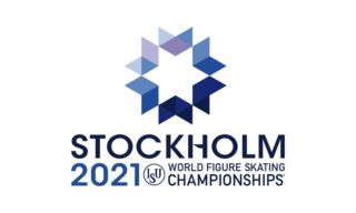 Чемпионат мира 2021. 22-28 марта (Стокгольм, Швеция) - Страница 53 Isu-wo12