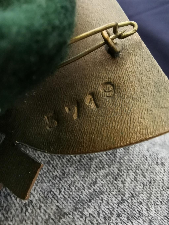 Béret commando marine  Img_2022