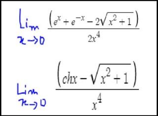 limites exp-ch Limite10