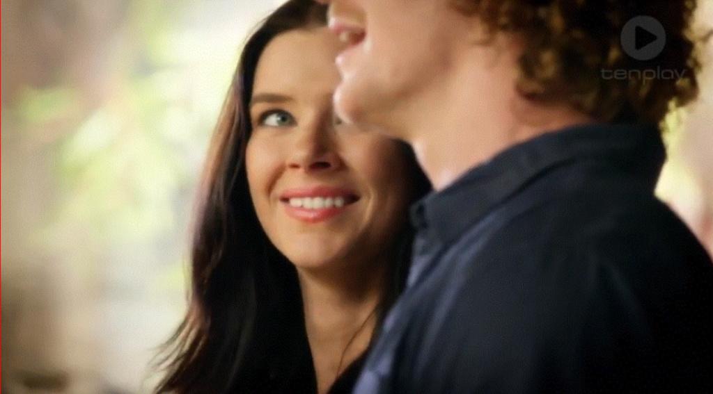 Bachelor Australia Season 6 - Nick Cummins - Screencaps - *Sleuthing Spoilers* - Page 10 10510