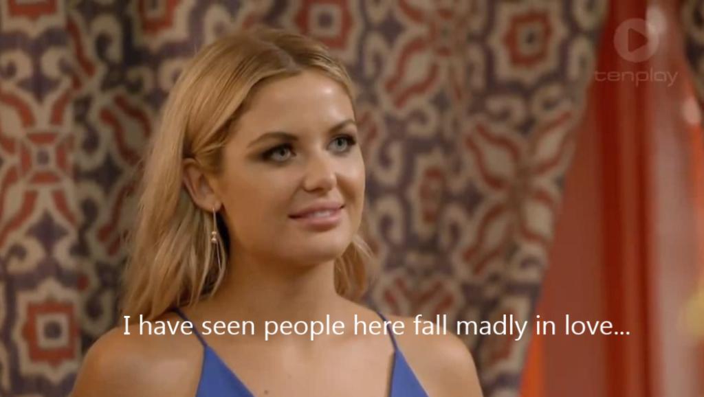 Bachelor Australia Season 6 - Nick Cummins - Episodes - *Sleuthing Spoilers* - Page 56 10810