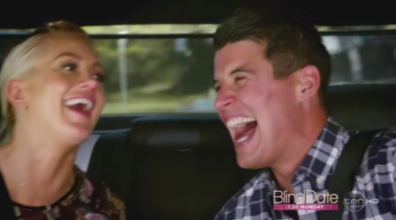 Bachelorette Australia - Ali Oetjen Season 4 - *NO SPOILERS* - *SLEUTHING* Discussion* - Page 2 1111