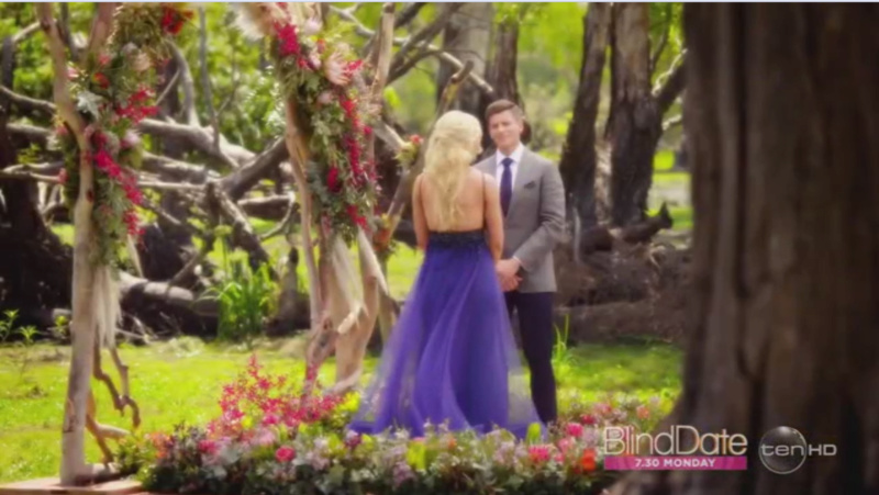 Bachelorette Australia - Season 4 - Ali Oetjen - Screencaps - *Sleuthing Spoilers* - Page 41 11413