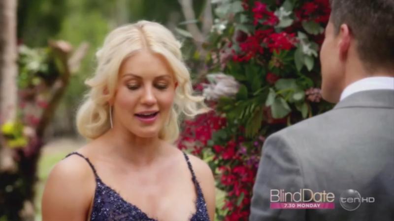 Bachelorette Australia - Season 4 - Ali Oetjen - Screencaps - *Sleuthing Spoilers* - Page 41 11514