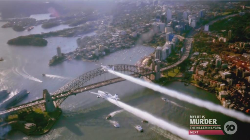 Bachelor Australia - Season 7 - Matt Agnew - S/Caps - *NO SPOILERS SLEUTHING* - * Discussion* - Page 2 1512
