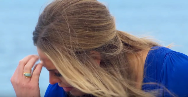 Bachelorette 15 - Hannah Brown - SCaps - NO Discussion - *Sleuthing Spoilers* - Page 2 1811