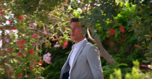 Bachelorette 15 - Hannah Brown - SCaps - NO Discussion - *Sleuthing Spoilers* - Page 2 217